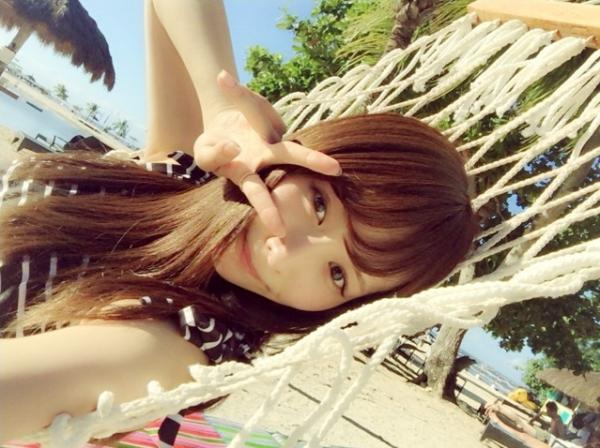 s_saki